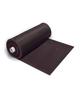 GreenSeal 0.75mm Pond Liner 2 metre roll