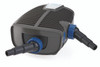 Aquamax Eco Premium 10000 Pond Pump