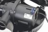 Aquamax Eco Premium 20000 Pond Pump