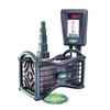 Blagdon Amphibious IQ 3000-6000  Energy Saving Pond Pump