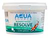 Aqua Source Blanketweed Resolve 500g