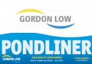 Gordon Low Pond Liners