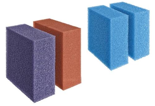 Oase Biotec Screenmatic 12/40000² Replacement Foams