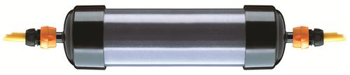 Evolution Aqua 12 Inch Inline Dechlorinator