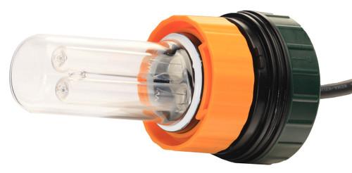 Blagdon Inpond 5 Watt UV Upgrade