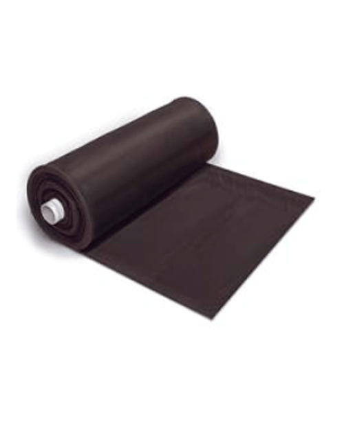 GreenSeal 0.75mm Pond Liner 2 metre roll