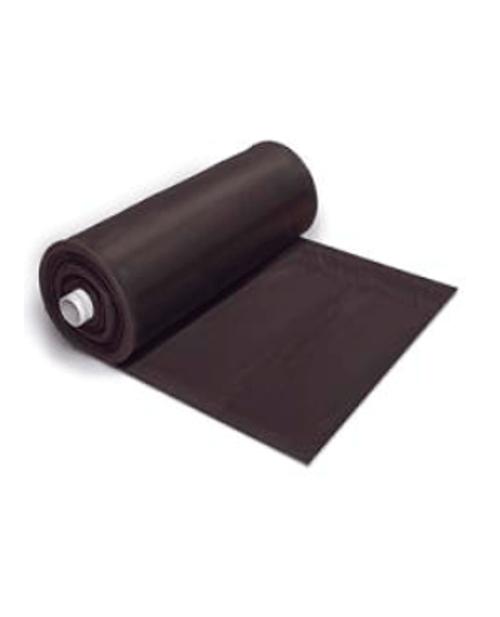 GreenSeal 0.75mm Pond Liner 6 metre roll