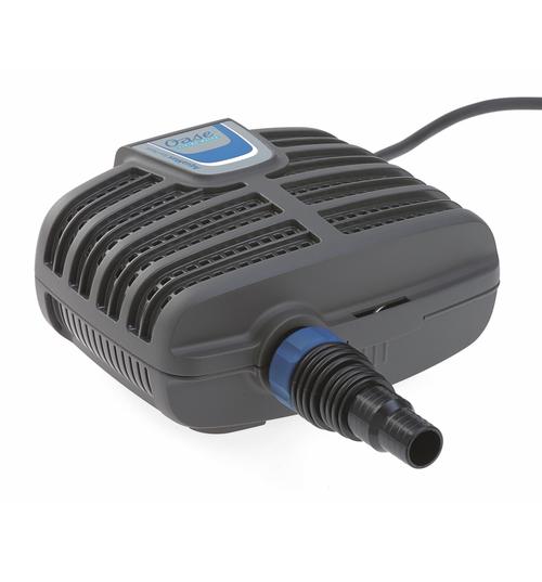 Oase Aquamax Eco Classic 11500 Pond Pump
