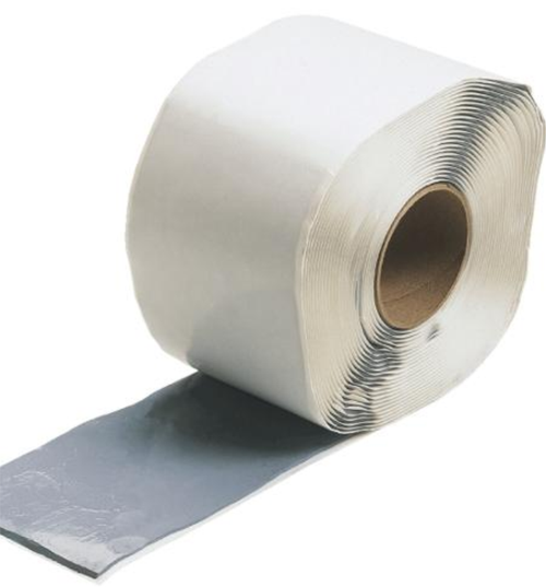 Oase Fixofol - Liner joining tape