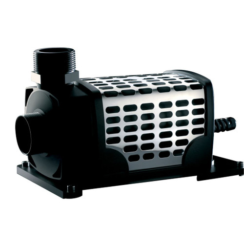 Evolution Aqua Perfect Dry Pond Pump 9000