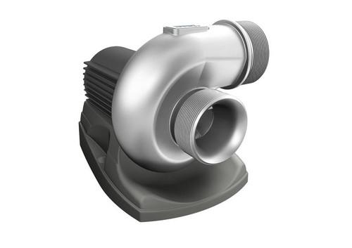 Oase AquaMax Eco Titanium 30000