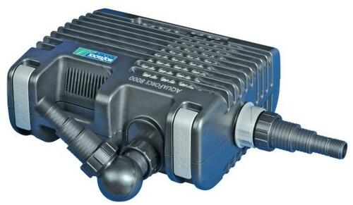 Aquaforce 8000 Pond Pump