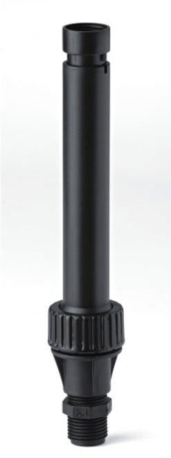 """Telescopic Nozzle Extension TE 5 K, 1/2"""""""