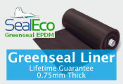 greeseal-eco-pond-liner.jpg