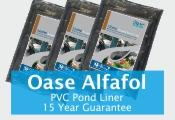 oase-alfafol-pond liner