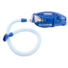 Head & Hose Attachment for Max, Max CG