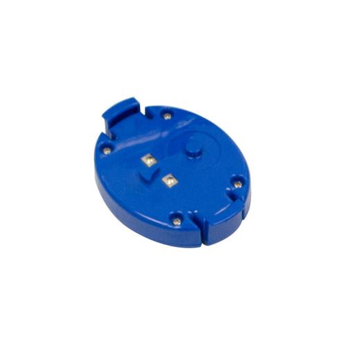 P26008 / SPDV008 - Nickel Metal Hydride Charging Plate for Pool Blaster Speed Vac