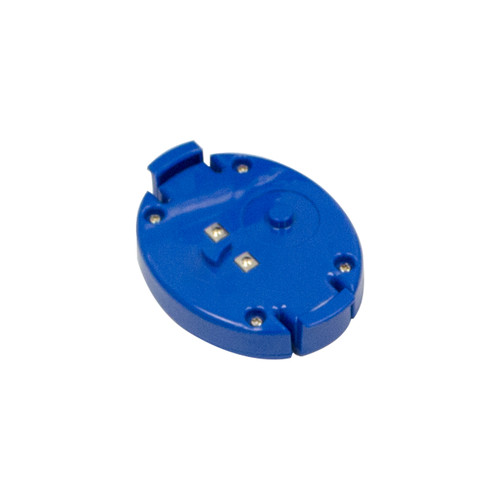 P26X008LI / SPDV008LI - Lithium-Ion Charging Plate for Pool Blaster Hydro and Fusion