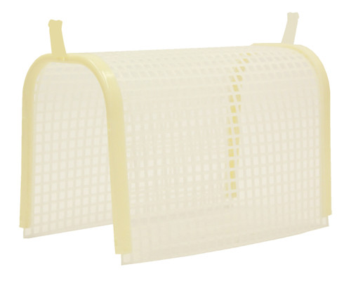 AS09232- BD Filter Screen (Long Tab)