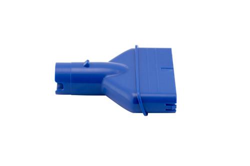 P22X002-U- Vac Head Adapter - used