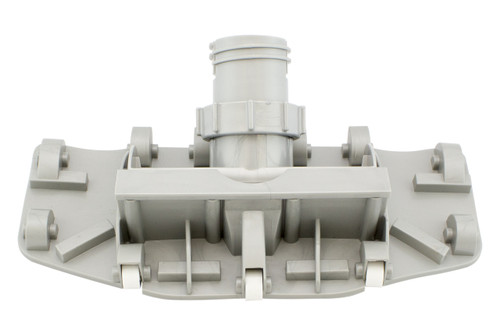 PROA006 / P40X006 - Vacuum Head 15.00 in. - Gray