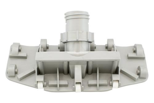 PROA006 / P40X006 - Vacuum Head 15.00 in. - Gray