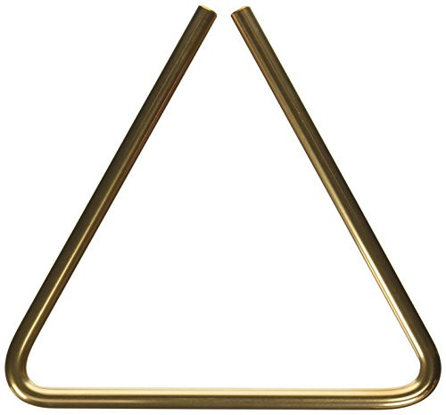 "Sabian  7"" TRIANGLE"