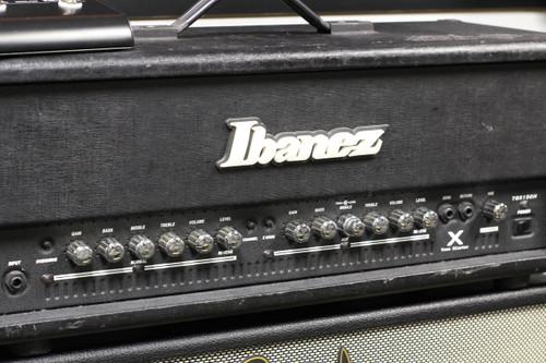 Ibanez TBX150H Toneblast Guitar Amplifier