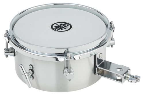 "Gon Bops 8"" Timbale Snare"