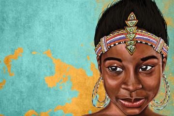 Princess Mauhbohn (Joyful News)