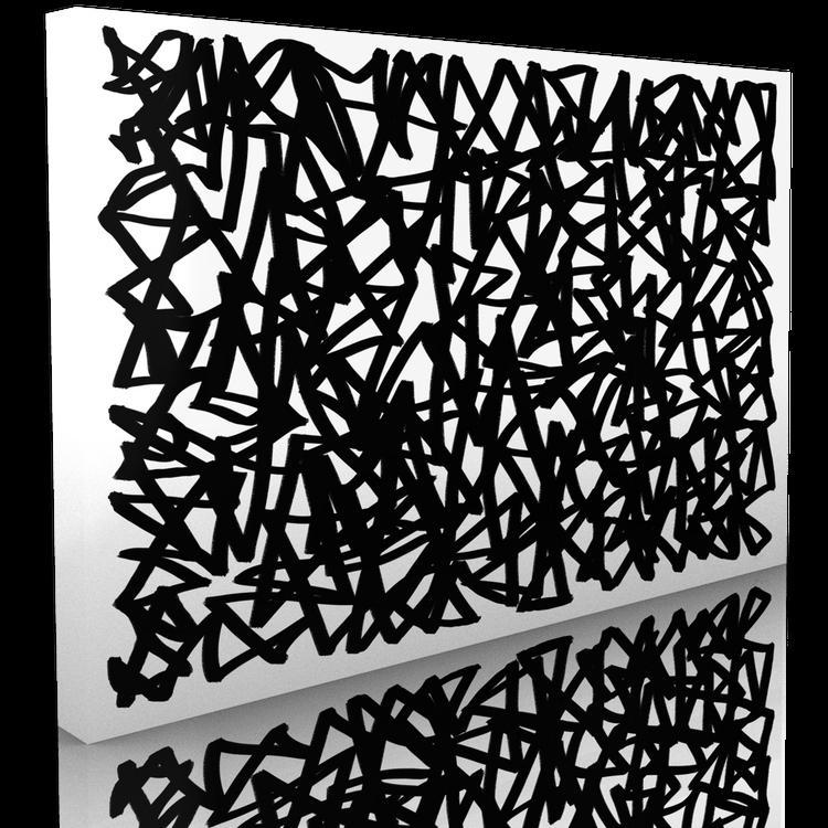 Maze of Life