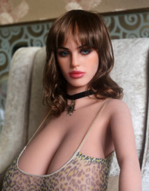 Sophia sex doll