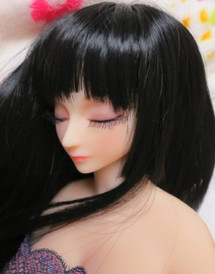 Faye - Forest Fairy 67 cm/2.2 ft