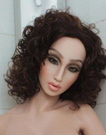 """Wet and Wild """"Aniyah"""" 160 cm/5.2 ft"""