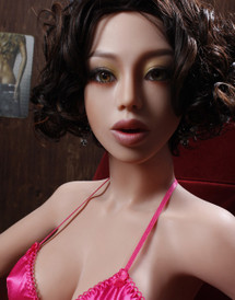 Jade sex doll