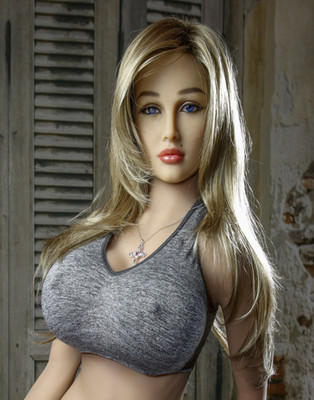 How to introduce a love doll into your relationship
