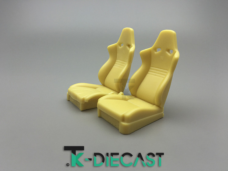 TKD-004-012