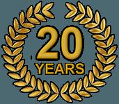 20-years-anniversary-min.png