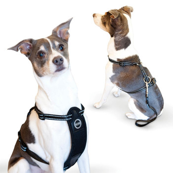 Pet Products Travel Safety Harness