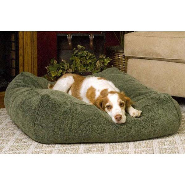 K&H Pet Products Cuddle Cube
