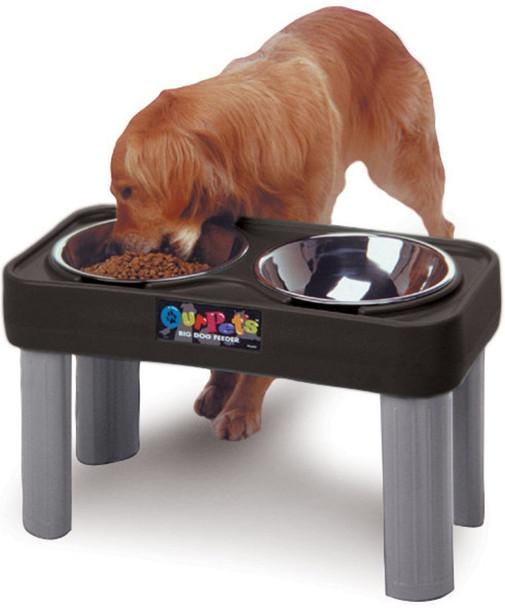 Durapet Big Dog Feeder