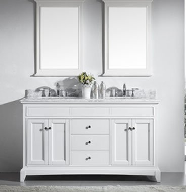 Bathroom Vanities Kitchen And Bath Faucets Fixtures And Accessories In West Palm Beach From Royal Bath