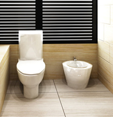 Biggest Brands In Toilets. Modern And Affordable. Bath Tubs