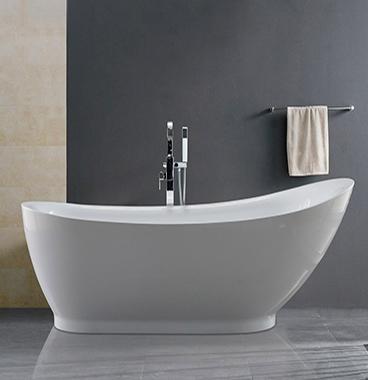 Great Bath Tubs
