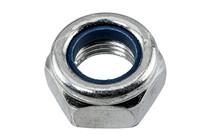 BT80 Lock Nut