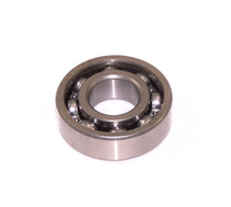 Crank Shaft Ball Bearing (Part #18)