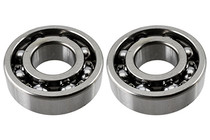 BT80 Crankcase Bearing (set of 2)