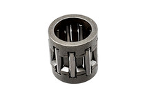 BT80 Wrist Pin Bearing