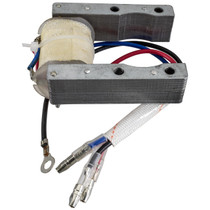 2-Stroke Performance Magneto with Accessory Wire