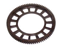 Clutch Ring Gear (Part #9)